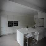 Natuursteen De Schrijver   Keukenwerkbladen