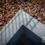 Natuursteen DeSchrijver | Gevelplinten